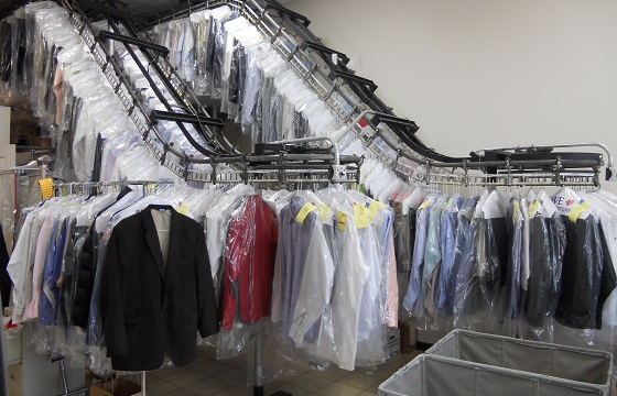 dry-clean-shirts-2