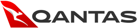 new-qantas-logo-png-transparent-latest